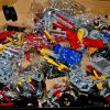 Lego Technik 8258 3