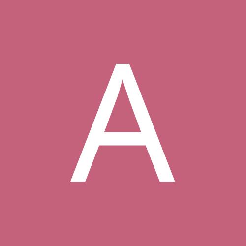 AchimSF