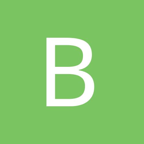 Baucherl
