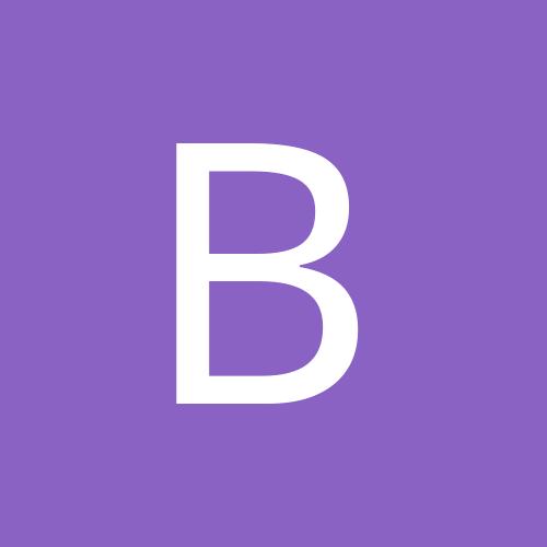 BB_4SB