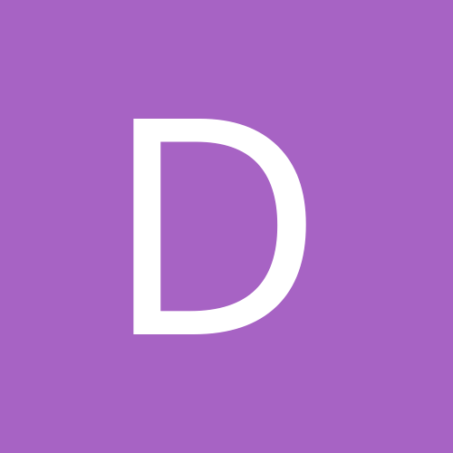 dodowitch
