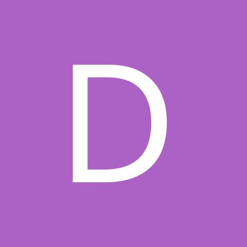 daniel_son