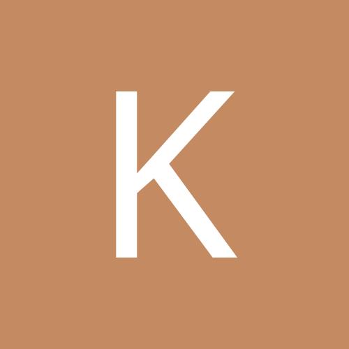 Koscomo