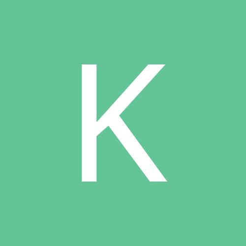 Katadolon