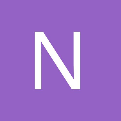 nzyan