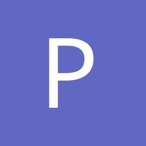 Panox