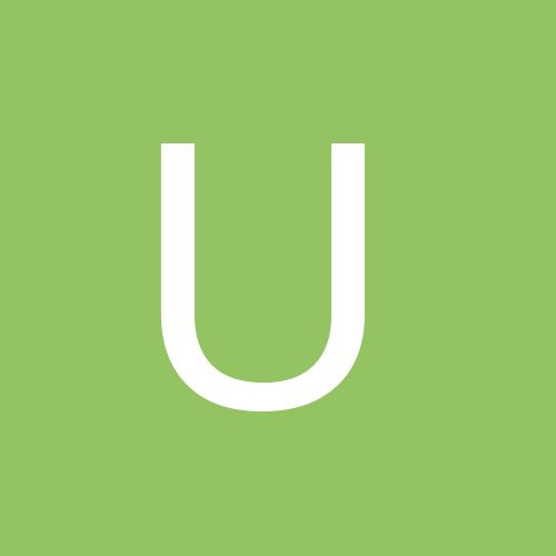 user17