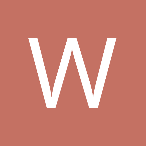 Wuamei