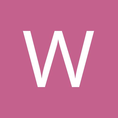 Webarche