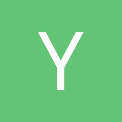 yoyoyasd