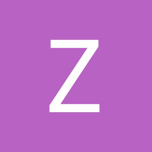 Zhargon