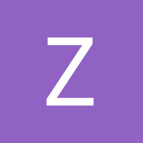 zamir7479