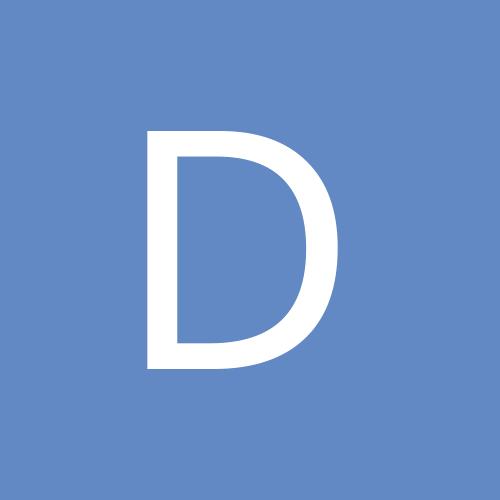 dante92