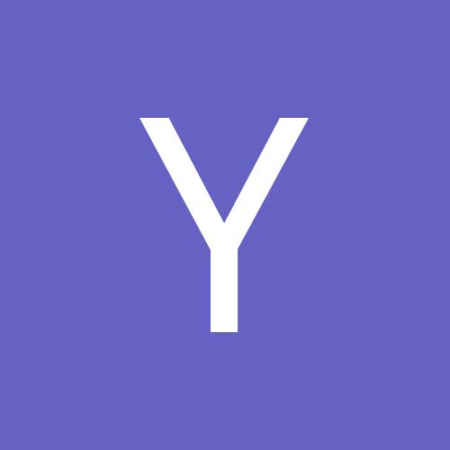 Yalmar_Sh