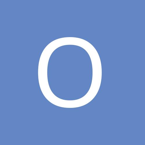 Oseye