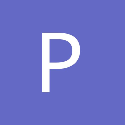 policode